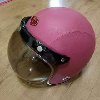 Onza 女用安全帽