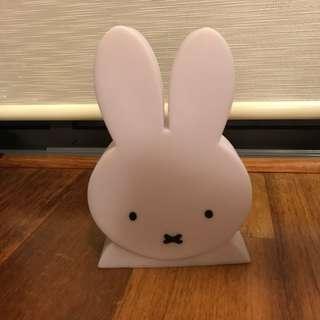 Miffy Portable Lamp