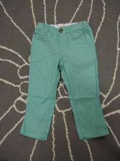 🆕 pants