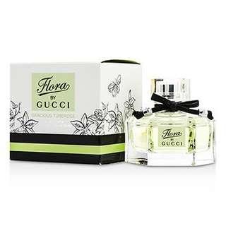 Gucci Flora 30ml