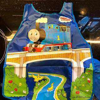 (包郵) Thomas & Friends Apron