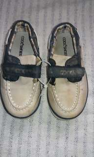Cool Shoes Size 24
