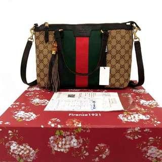 Authentic Gucci 💜 Sale