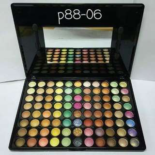 P88-06 PALLETE