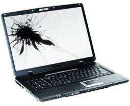 Laptop PC Repair