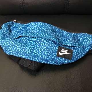 Nike Belt Bag / Fanny Pack