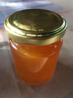 Pure Honey (150 ml)