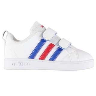 BN in box Adidas Advantage Trainers (EUR 20)