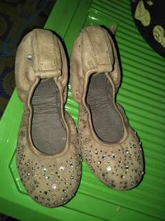 For sale original shoe's