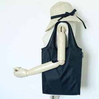 簡約時尚環保袋