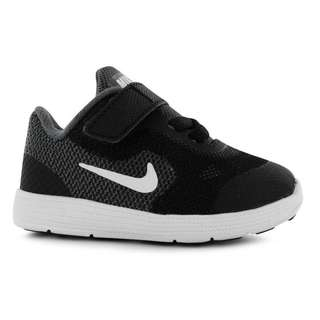 BN Nike Revolution Infant Trainer (18-24 Mths)