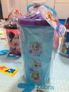 Elsa cup