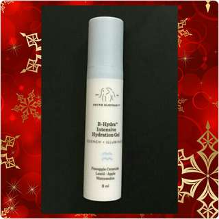 DRUNK ELEPHANT B-Hydra Intensive Hydration Gel - FREE SHIPPING WITHIN METRO MANILA
