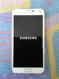 Samsung S5 SM-G900F ORIGINAL!!!