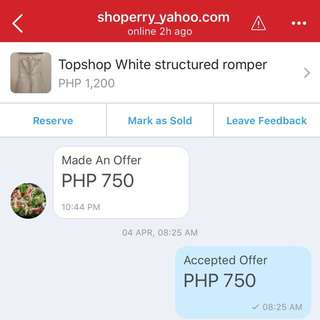 SHOPERRY_YAHOO.COM IS SOMEONE YOU SHOULD NEVER TRANSACT WITH!