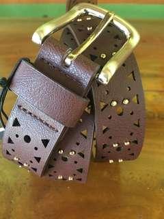 Parfois Belt