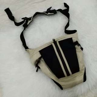 Baby Carrier Aprica Japan