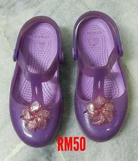CROC sandal (C12)