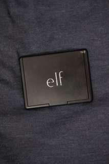 Elf contouring blush & bronzer powder