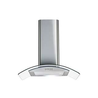 Specialist servicing any unfunctioning Cooker Hood