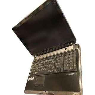 Fujitsu・lifebook
