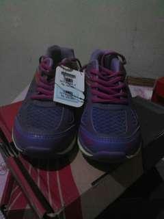 Sepatu sport merk.crocodile