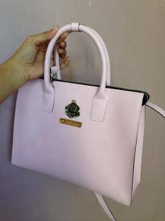 Personalized HandBag