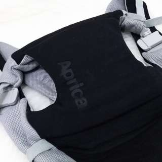 Aprica Baby Carrier 4 way