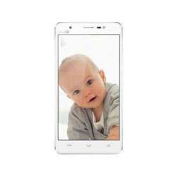 Vivo smartphone XSHOT 16G