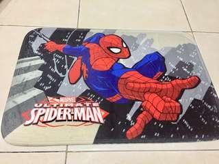 Keset Spiderman