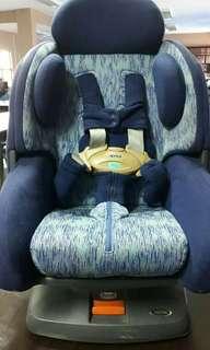 Aprica Car seater