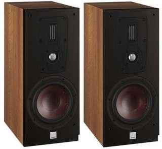 Dali ikon 2 mk2 vocal and surround speaker