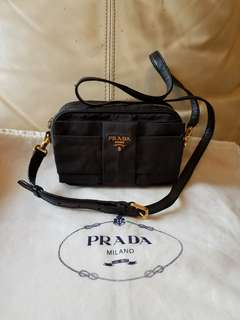 💖 authentic Prada bag 💖