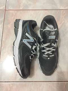 Authentic New Balance Shoes