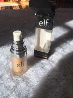 [reprice!!] ELF illuminating primer