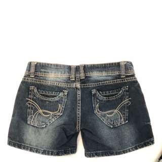 Women shorts 💙