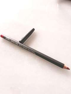 Mac Lip Pencil (Cherry)