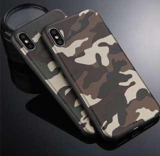 IPhone covers ( plz read description)