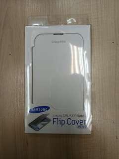 Samsung Note 2 套(有NFC)