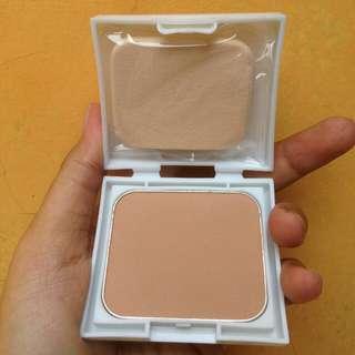 Bedak Revlon Refil Two-Way Powder  - Medium Neige