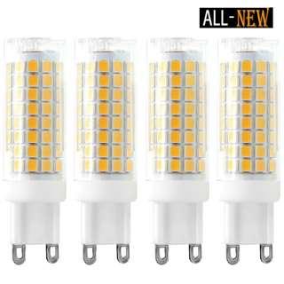 238. G9 LED Bulb