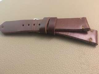 20mm vintage strap