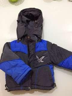 Boys Winter / Ski Jacket