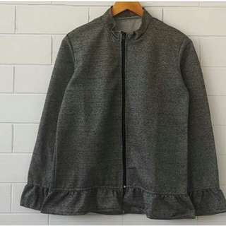 Kriwil outer