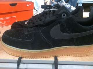 Nike Air Force 1 Iv8