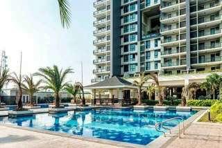 Prisma Residences Condo In Pasig Near Ayala BGC Makati SM Megamall EDSA shang Rila