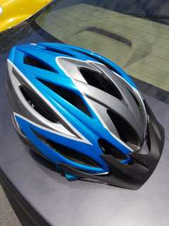 Trek Cycling Helmet