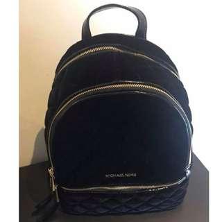 Original Michael Korrs Bag (Reduced Price)