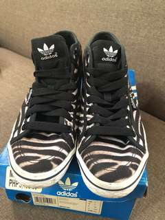 Authentic Adidas Shoes *Free SF*