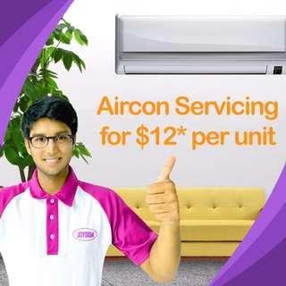 Aircon Repair   Aircon Installation 冷气修理 空调安装
